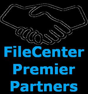 Black Box become FileCenter Premier Partners