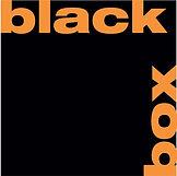 Black%20Box%20Logo%20RGB%20200%25_edited