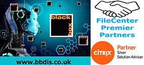 BB+FileCenter+Citrix.png