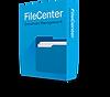 filecenter-box-blob.png