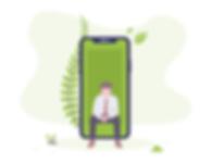 undraw_personalization_triu.png