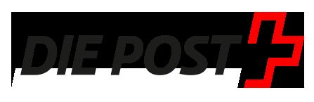 logo.de.png