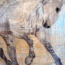 La HORSE part 2