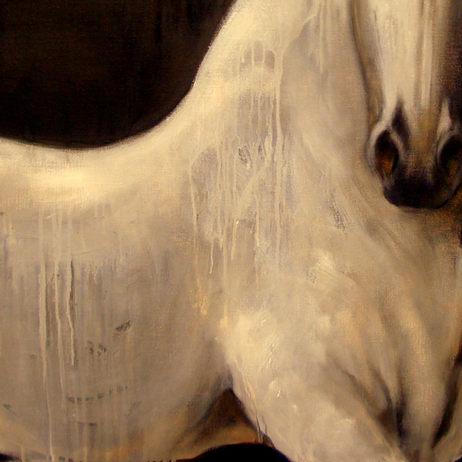 La Horse 2