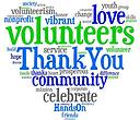 volunteer2 - CRuss Foundation.png