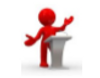 Speaker icon - CRuss Foundation.PNG