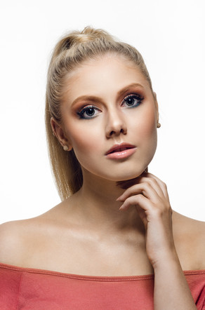 beauty shoot  (68 of 133)-Edit.jpg