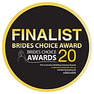 Adelaide-BCA-roundel-Finalist.png