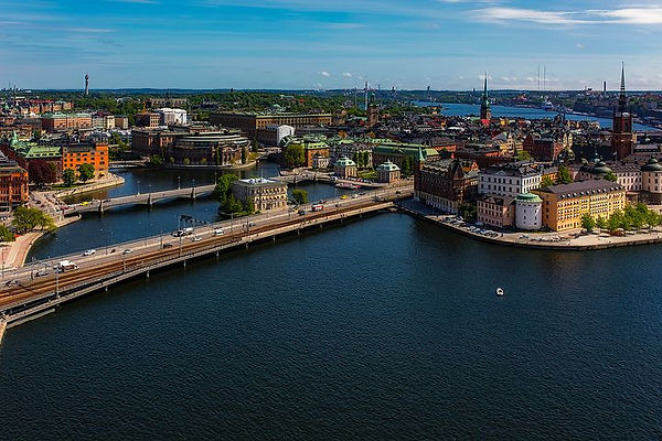 stockholm-1824368__480.jpg