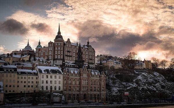 stockholm-1876342_960_720.jpg