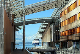 Oslo Brygge.jpg