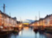 1400-copenhagen-denmark-harbor.jpg
