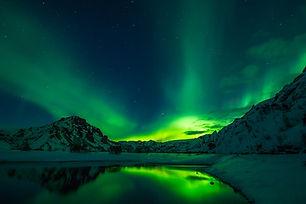 iceland Northern Lights.jpg