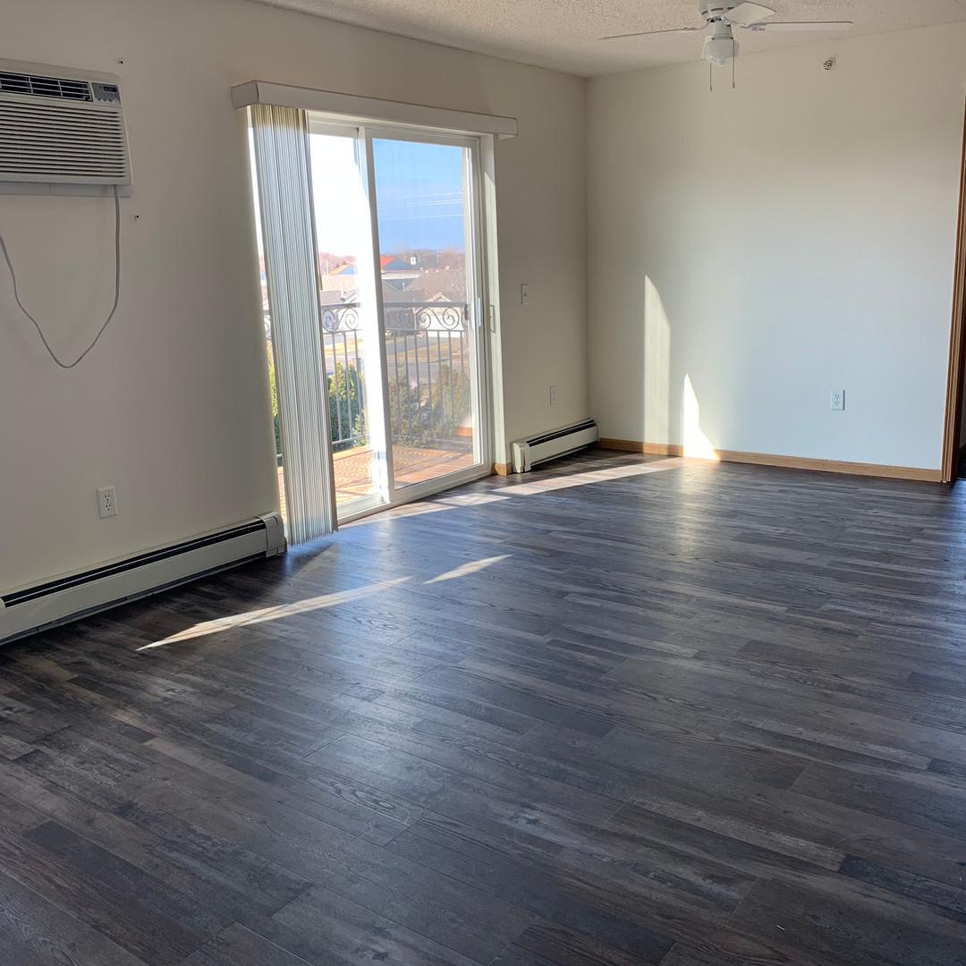 AB Living Room