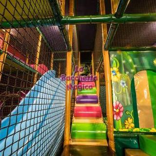 Playground per ludoteche (24).jpg