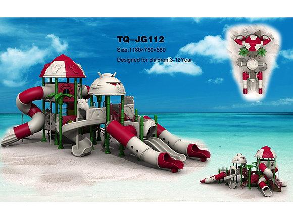KGTQ-JG112 Mt.11.8x7.6x5.8
