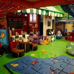 Playground per ludoteche (16).jpg