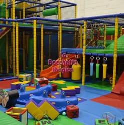 Playground per ludoteche (19).jpg