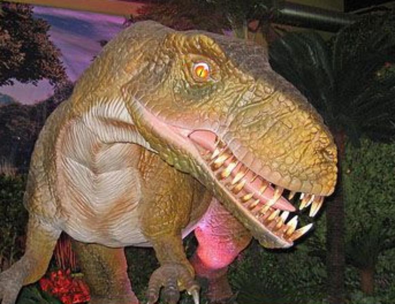 dinosauro animato.jpg