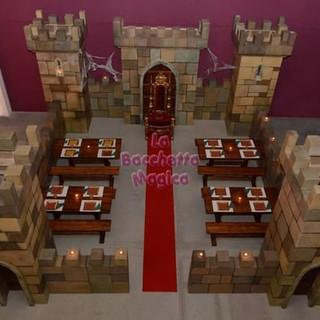castello medievale ludoteca (5).jpg