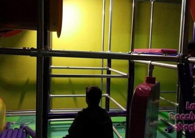 installazione playground ludoteca (14)-m