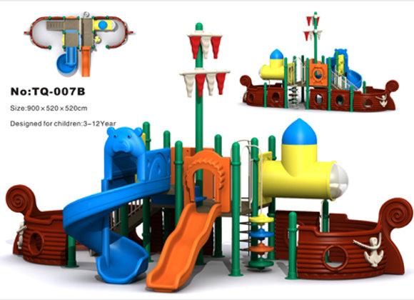 PTTQ-HD102 Mt.9.0x5.2x5.2