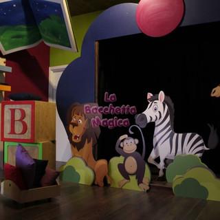 teatro per ludoteca (8).jpg