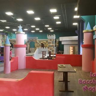 castello scenografia ludoteca (2).jpg