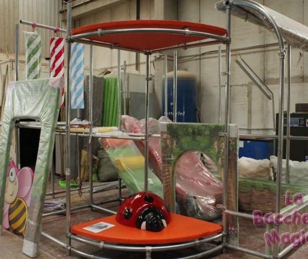 installazione playground ludoteca (10)-m