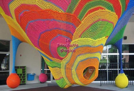 Playground per ludoteche (10).jpg