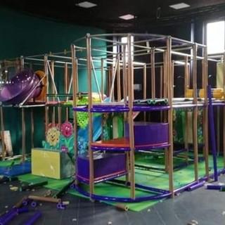 installazione playground ludoteca (1)-mi