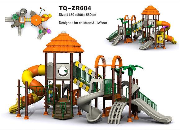 ODTQ-ZR604 Mt.11.5x8.0x5.5