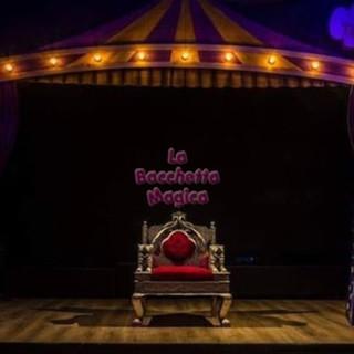 teatro per ludoteca (6).jpg