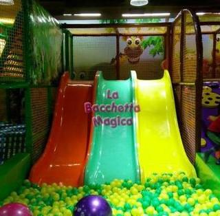 Playground per ludoteche (5).jpg
