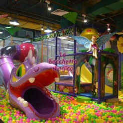 Playground per ludoteche (30).jpg