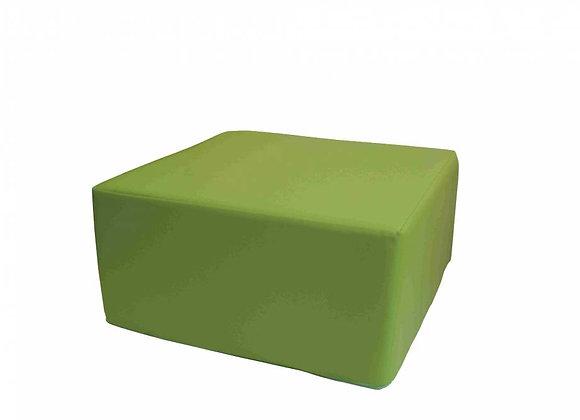 Mezzo Cubo