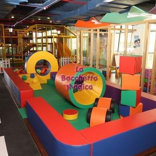 Playground per ludoteche (26).jpg