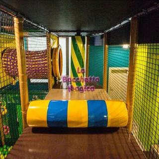 Playground per ludoteche (29).jpg