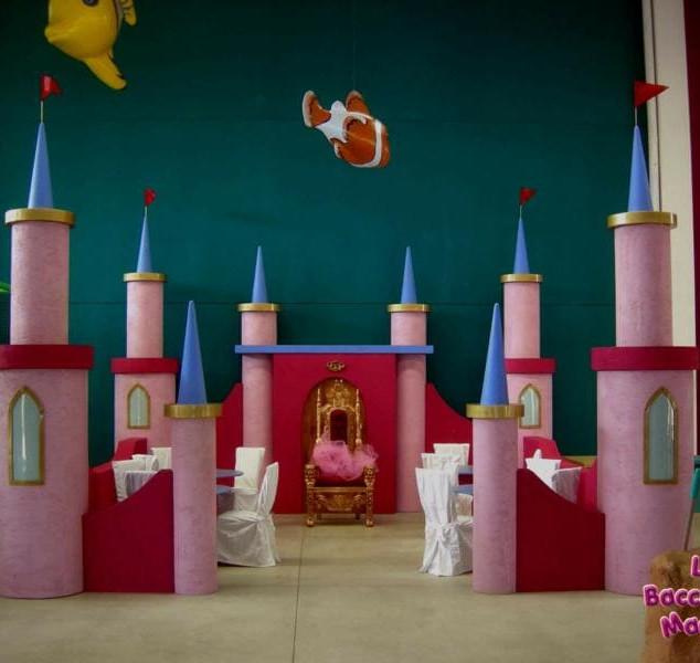 scenografia castello principesse;.jpg