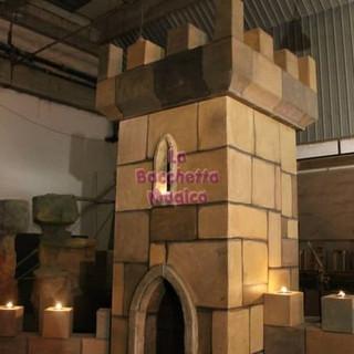 castello medievale ludoteca (6).jpg