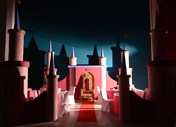 Castello della Principessa