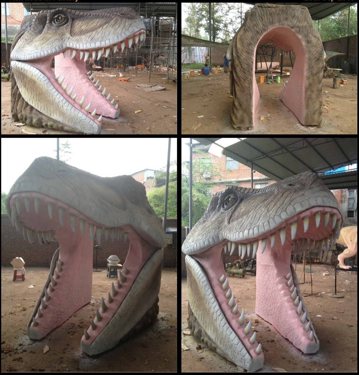 porta ingresso dinosauri.jpg