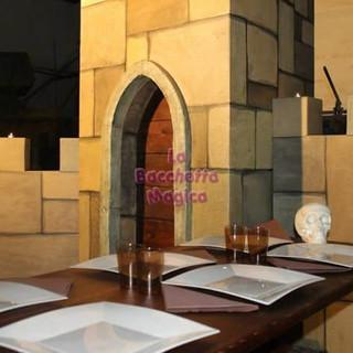 castello medievale ludoteca (3).jpg