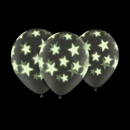 glow-star-balloons-2.jpg