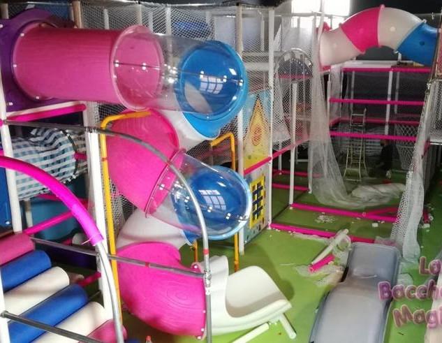 installazione playground ludoteca (4)-mi