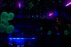 GlowUfo 004.jpg