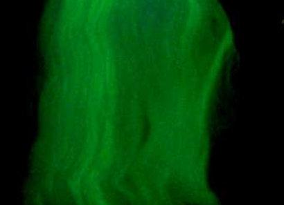 Parrucca Glow