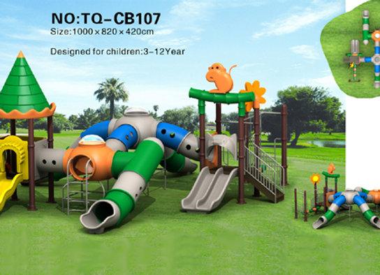 CLTQ-CB107 Mt.10.0x8.2x4.2