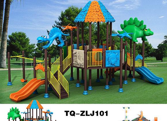 DGTQ-ZLJ101 Mt.11.5x8.0x5.7