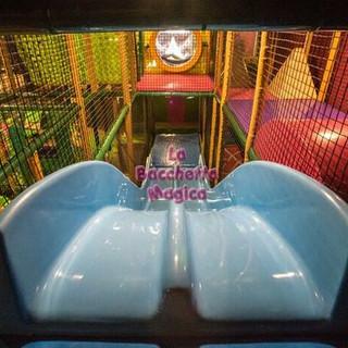 Playground per ludoteche (12).jpg